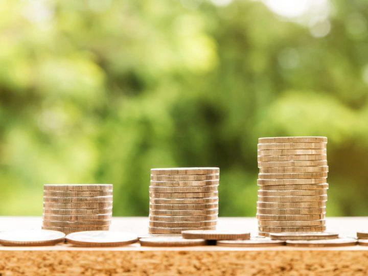 Ley de Igualdad Salarial: todo sobre registros y auditorías salariales