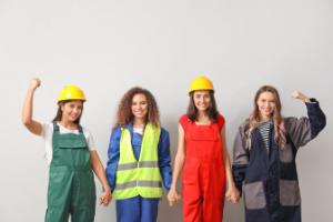 discriminación laboral