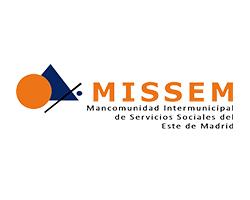 MISSEM