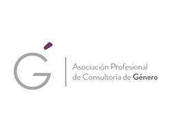 asociacion consultoras de genero