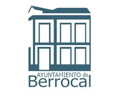 ayto. Berrocal