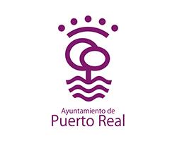 Ayto. Puerto Real
