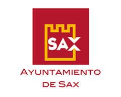Ayto. Sax