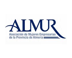 Almur