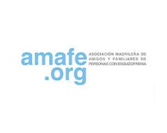 Amafe