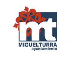 Ayto. Miguelturra