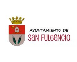 Ayto. San Fulgencio