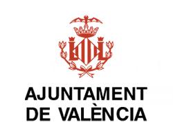 Ayto. Valencia
