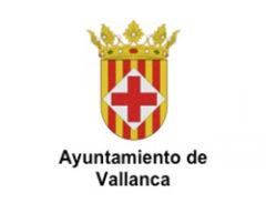 Ayto. Vallanca