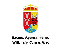 Ayto. Villa de Camuñas