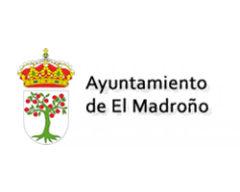 Ayto. de El Madroño