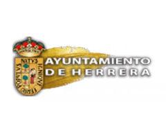 Ayto. de Herrera
