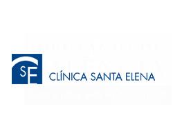 Clinica Santa Elena