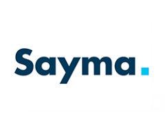 Consultoria Sayma