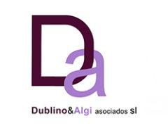 Dublino y algi