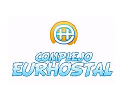 Complejo Eurhostal