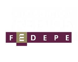 FEDEPE