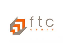 FTC obras