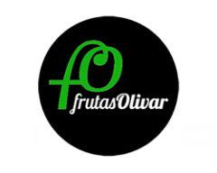 Frutas Olivar