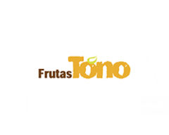 Frutas Tono