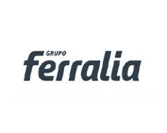Grupo Ferralia