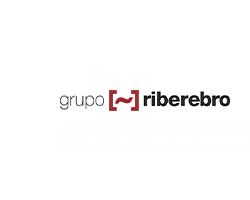 Grupo Riberebro