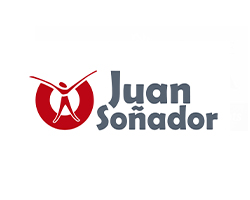 Juan Soñador