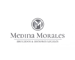 Medina Morales