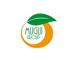 Mugui group