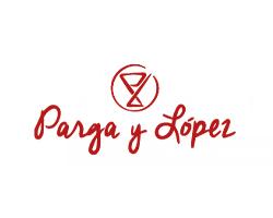 Parga y Lopez