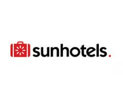 Sun hotels
