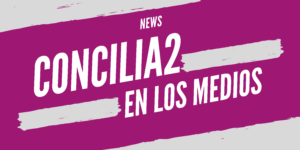 concilia2 en los medios