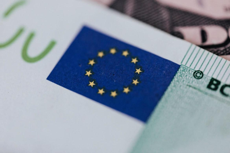La Comisión Europea impulsa una directiva contra la desigualdad salarial