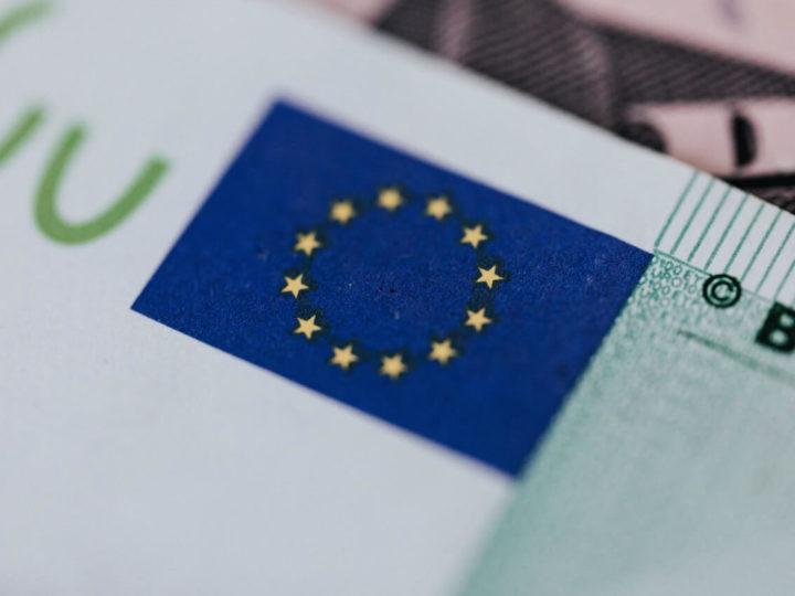 Brecha Salarial Europea. Más cerca de acabar con la desigualdad.