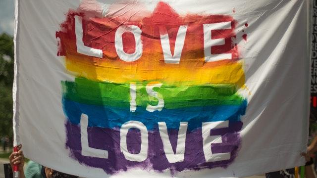 Los avances del colectivo LGTBi+ gracias al Día del orgullo