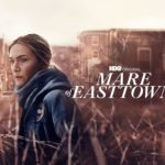 'Mare of Easttown'