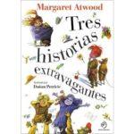 'Tres historias extravagantes'
