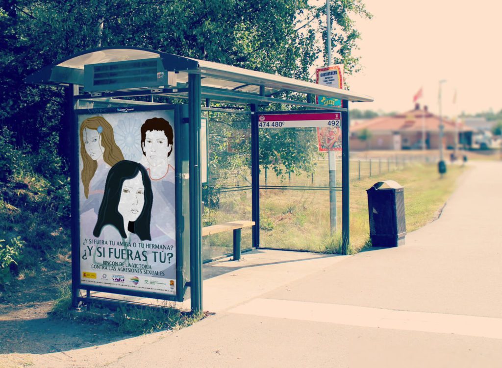 campaña Rincón de la Victoria