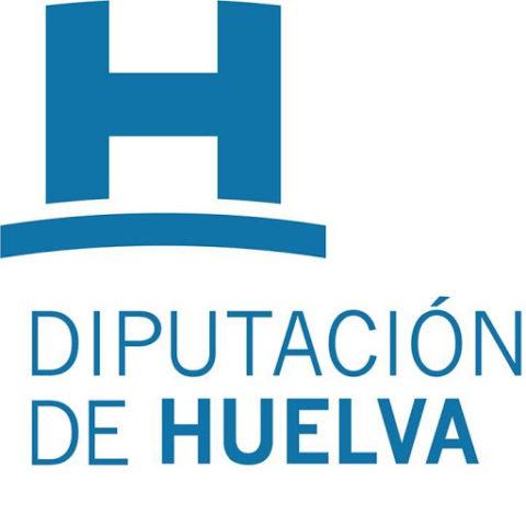 Diputación Huelva