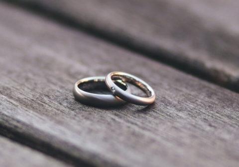 Matrimonios forzosos