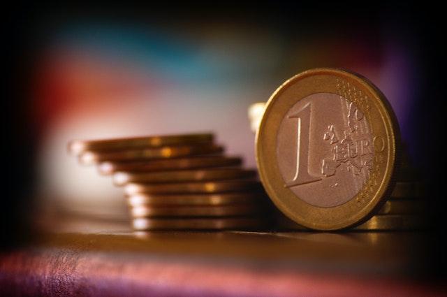 Igualdad salarial para una sociedad justa