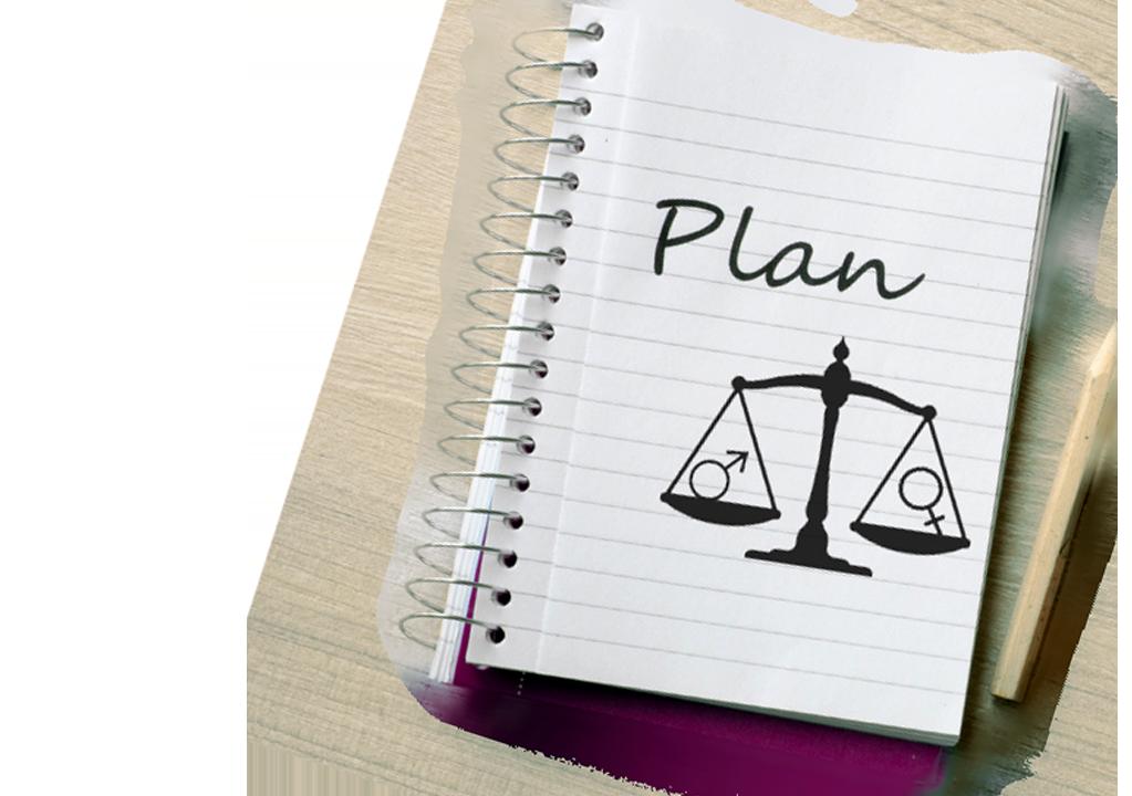 plan de igualdad-03